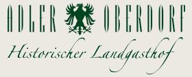 Adler-Oberdorf